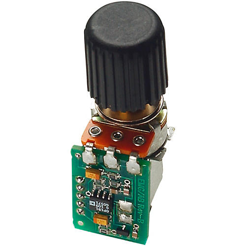 EMG AB 220 Afterburner Pickup Booster thumbnail