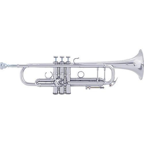 Bach AB190 Stradivarius Artisan Series Bb Trumpet thumbnail