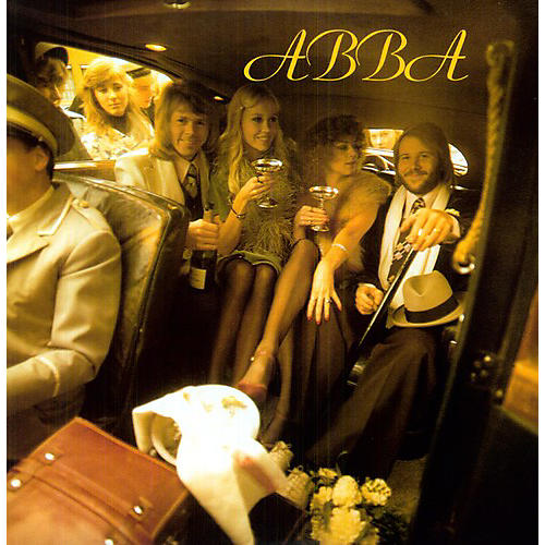 Alliance ABBA - ABBA thumbnail