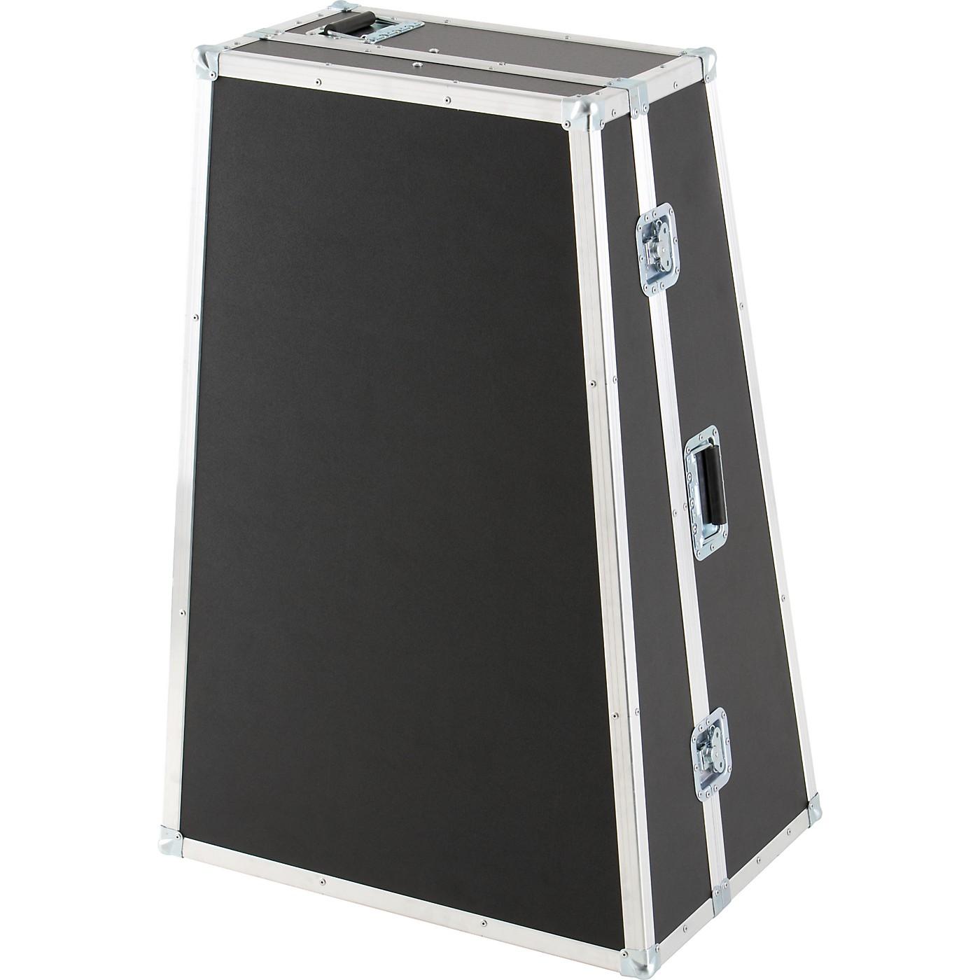 Unitec ABE Alan Baer Lightweight Series Tuba Case for Meinl Weston 6450 CC Tuba thumbnail