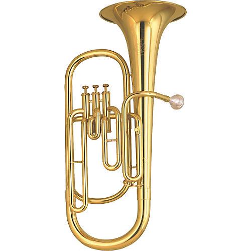 Amati ABH 221-O Series Bb Baritone Horn thumbnail