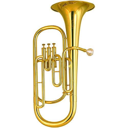 Amati ABH 331 Series Bb Baritone Horn thumbnail