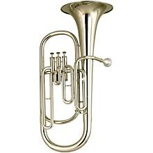 Amati ABH 331 Series Bb Baritone Horn