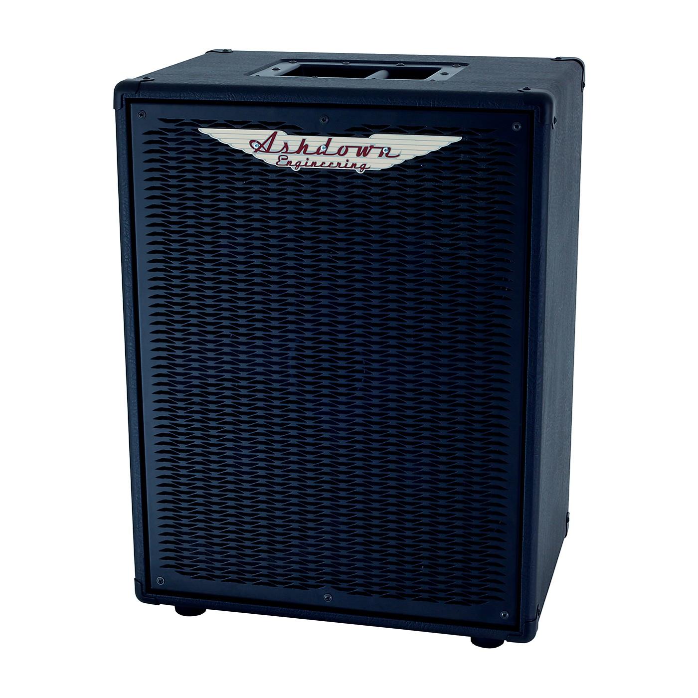 Ashdown ABM NEO C115 400W 1x15 Bass Combo Amp NEO Speaker w/Horn thumbnail