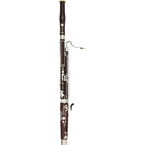 Amati ABN-32-MS Maple Bassoon-thumbnail