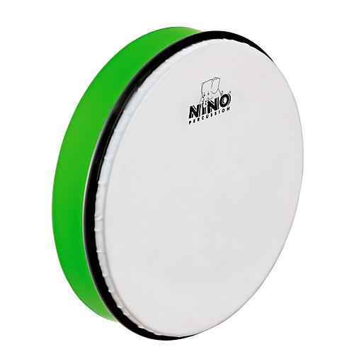 Nino ABS Hand Drum thumbnail