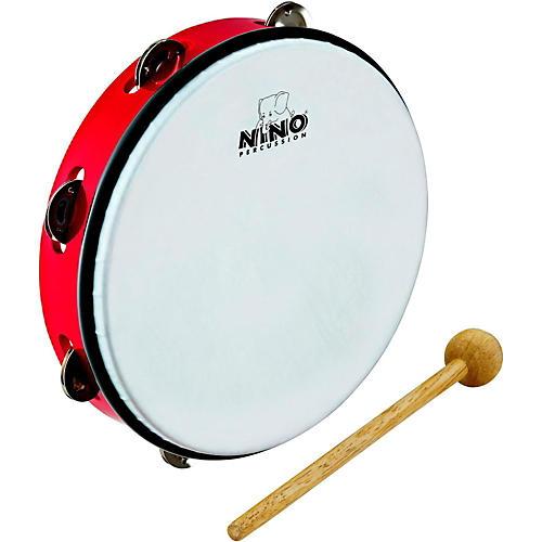 Nino ABS Jingle Drums Tambourine thumbnail