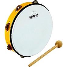 Nino ABS Tambourine