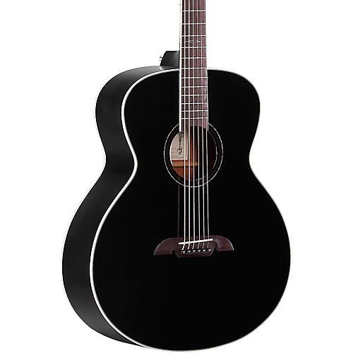 Alvarez ABT610E Baritone Acoustic-Electric Guitar thumbnail