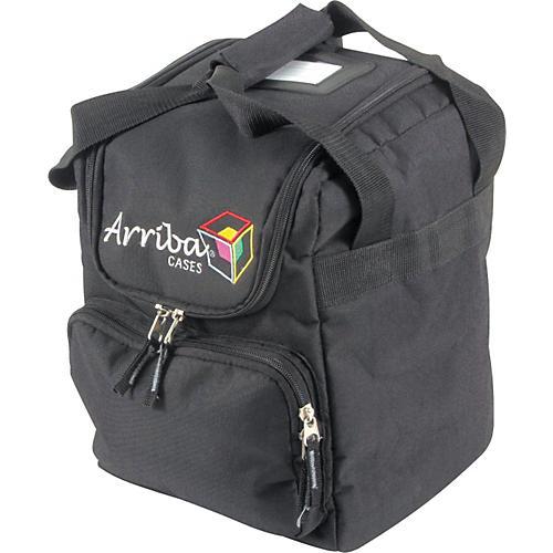 Arriba Cases AC-115 Lighting Fixture Bag thumbnail