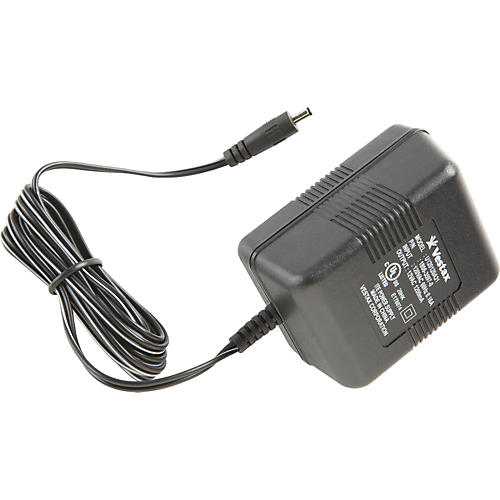 Vestax AC-12 power supply for PMC-07PRO / PMC-37PRO / PMC-007-thumbnail