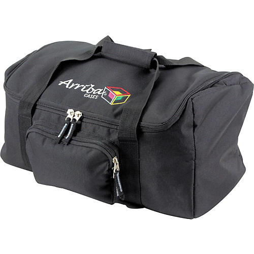 Arriba Cases AC-120 Lighting Fixture Bag thumbnail