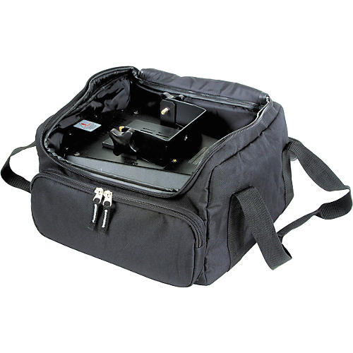Arriba Cases AC-130 Lighting Fixture Bag thumbnail