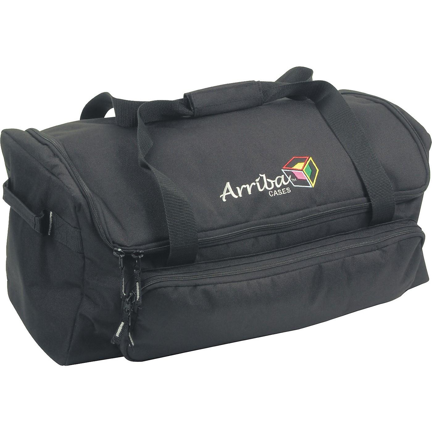 Arriba Cases AC-140 Lighting Fixture Bag thumbnail