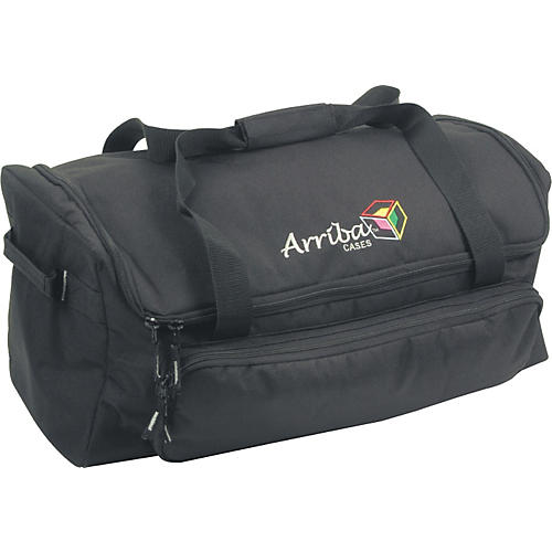 Arriba Cases AC-140 Lighting Fixture Bag thumbnail
