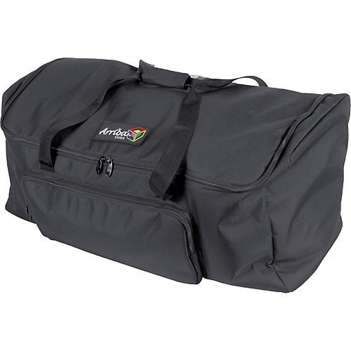 Arriba Cases AC-142 Large Lighting Fixture Bag thumbnail