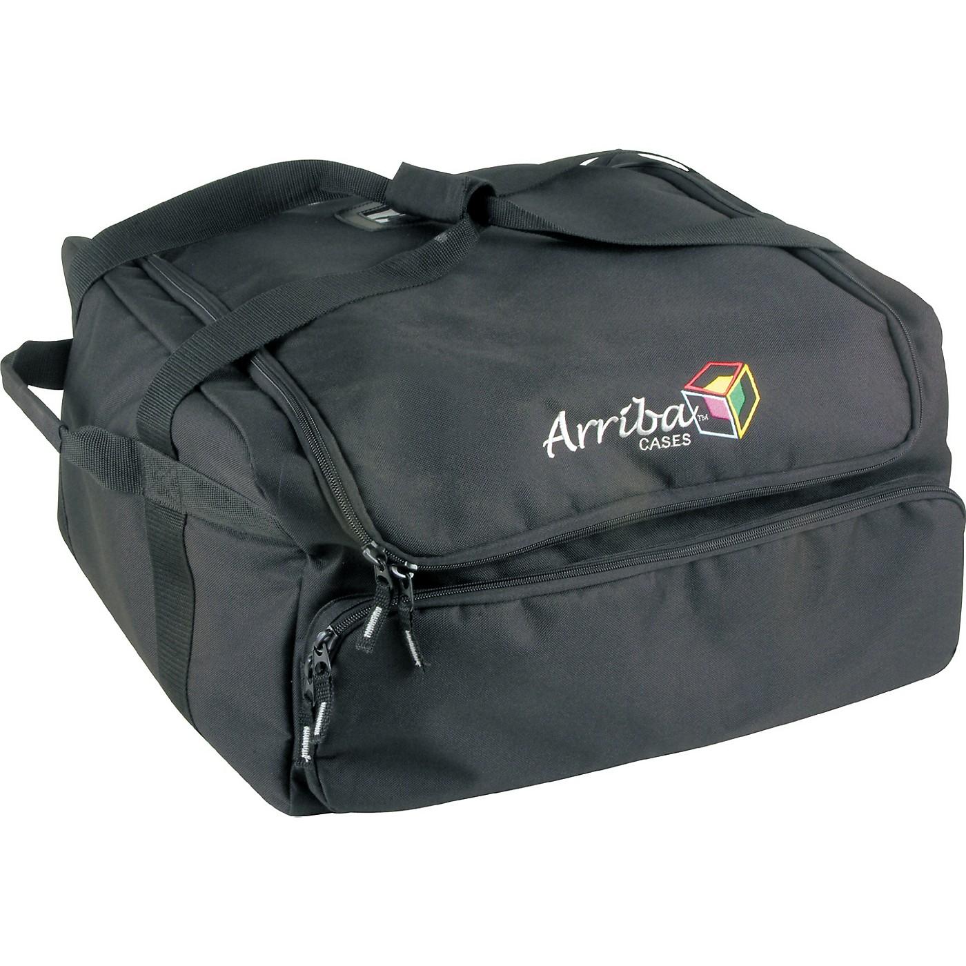 Arriba Cases AC-145 Padded Lighting Bag thumbnail
