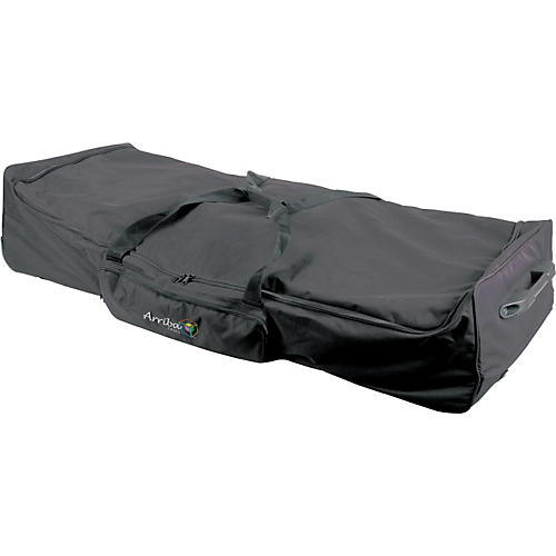 Arriba Cases AC-152 All-In-One Padded PAR Can/Tripod Case thumbnail