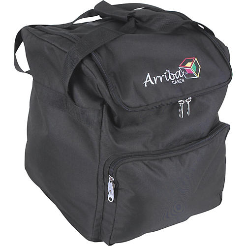 Arriba Cases AC-160 Lighting Fixture Bag thumbnail