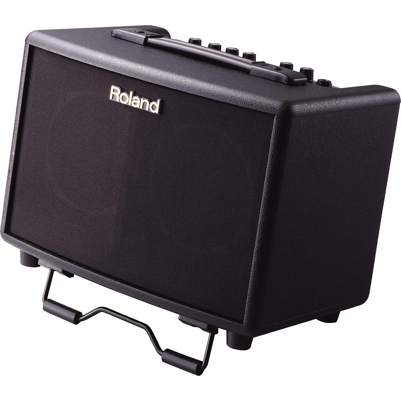 Roland AC-33 Acoustic Chorus Combo Amp thumbnail