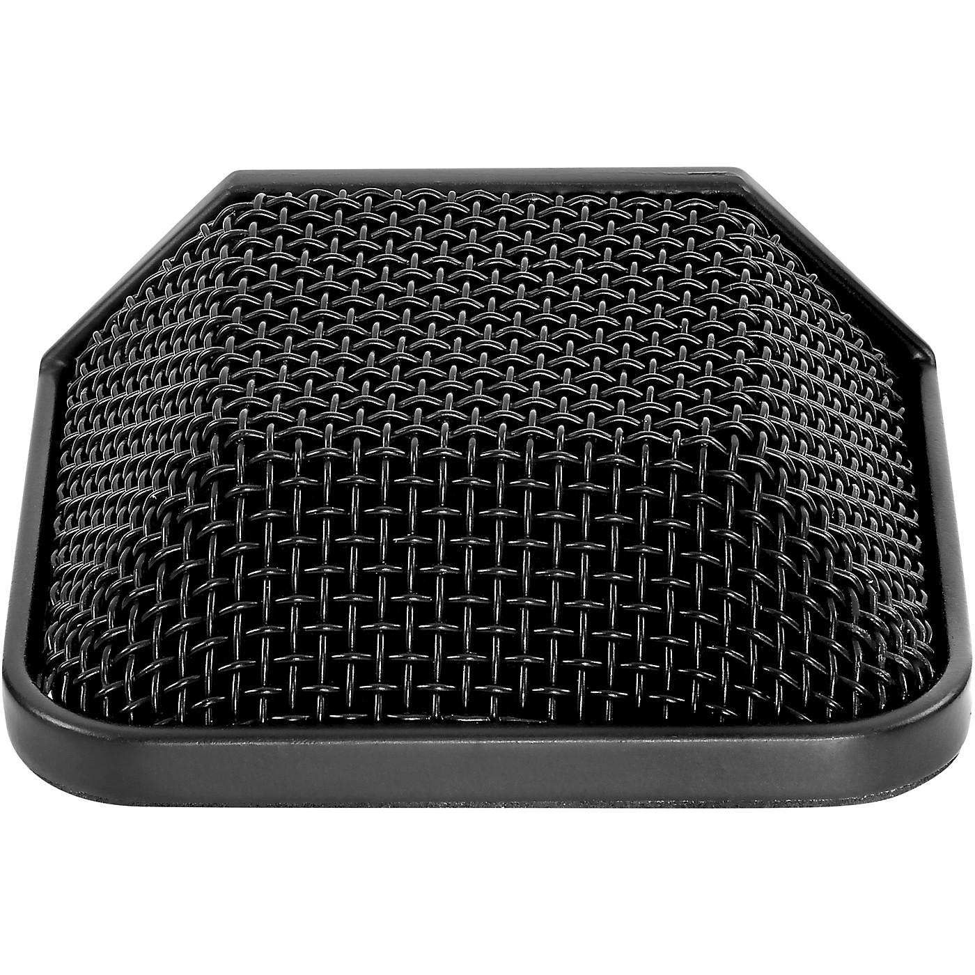 MXL AC-44 USB Microphone thumbnail