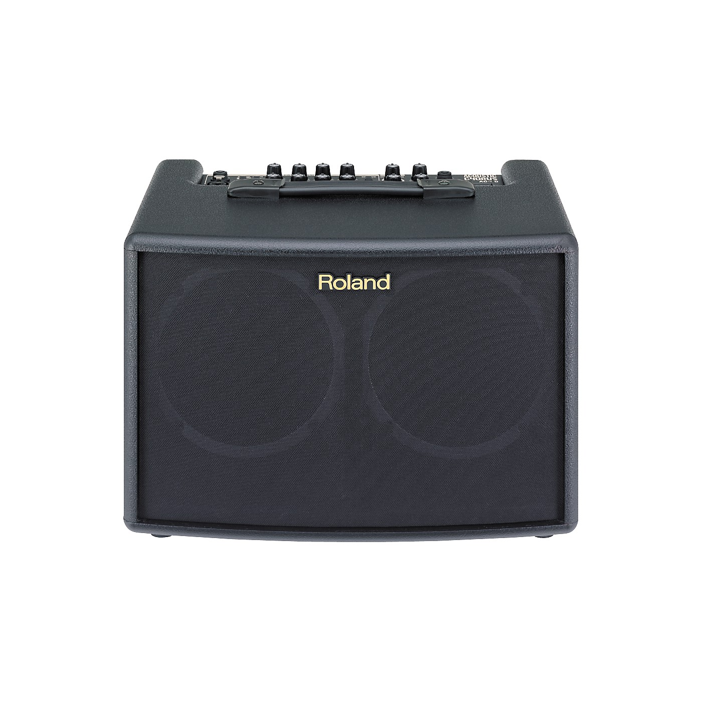 Roland AC-60 Acoustic Chorus Combo Amp thumbnail