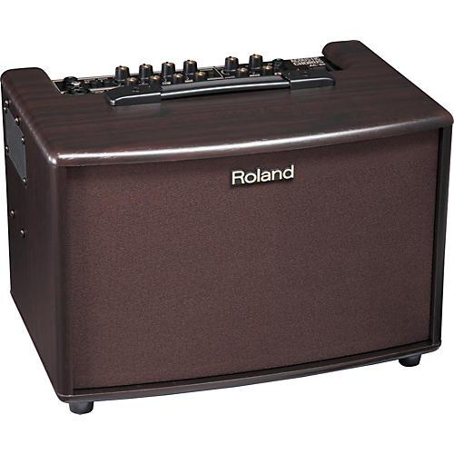 Roland AC-60RW 60 W 2x6.5 Acoustic Combo Amp thumbnail