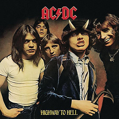 Alliance AC/DC - Highway To Hell thumbnail