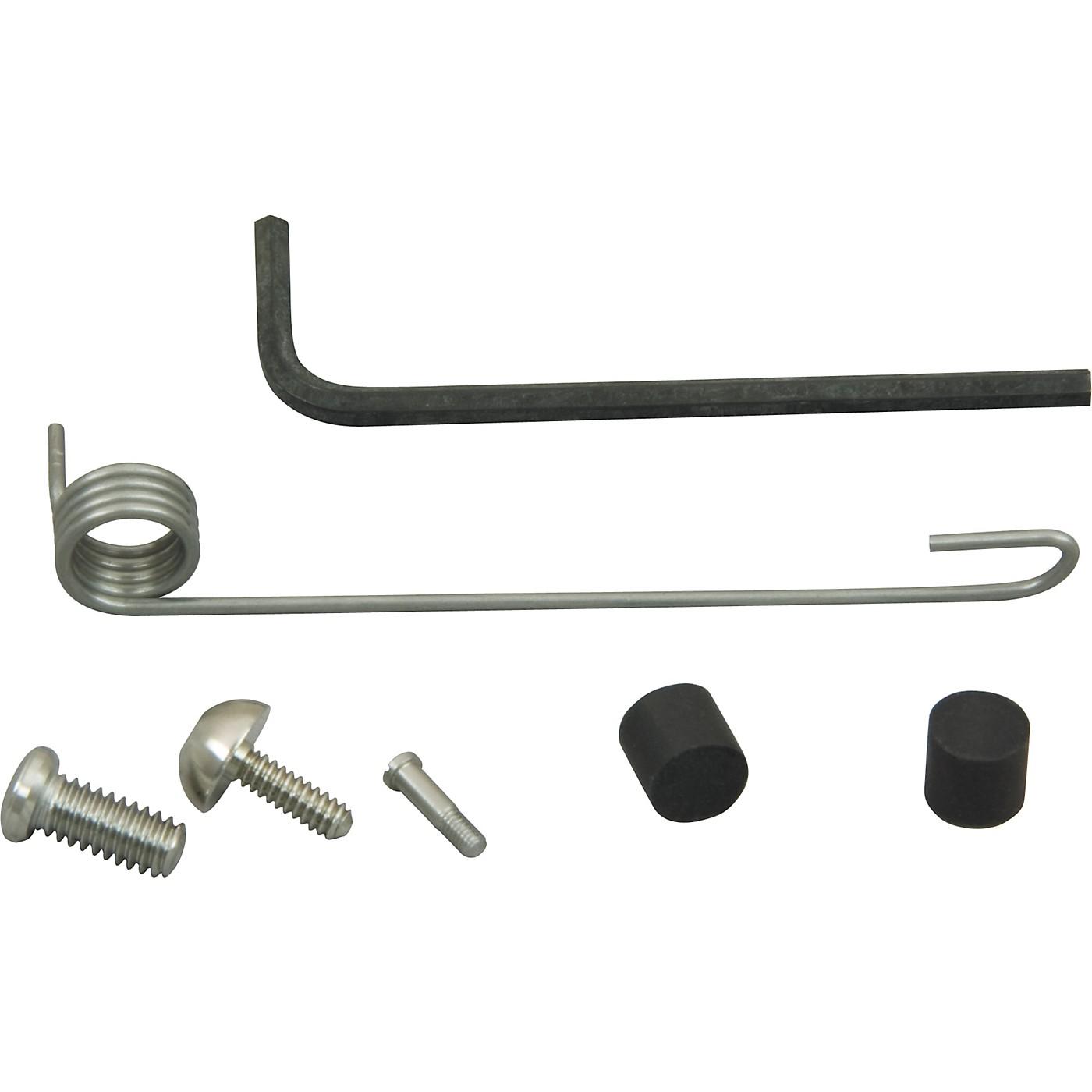 Getzen AC-G-115 Axial Flow Valve Service Parts Kit thumbnail