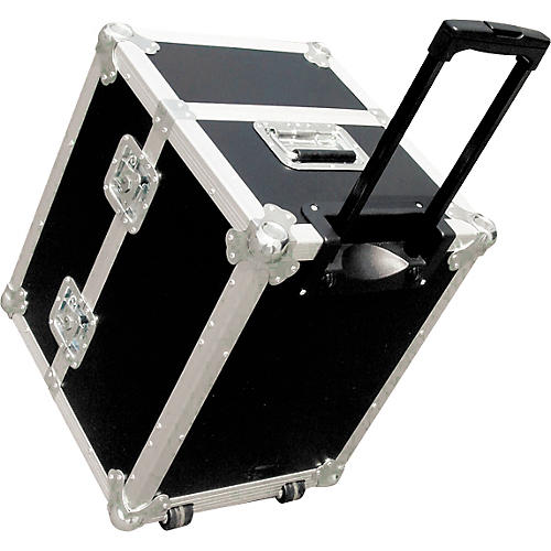 Eurolite AC-LPR120 Rolling LP Case-thumbnail