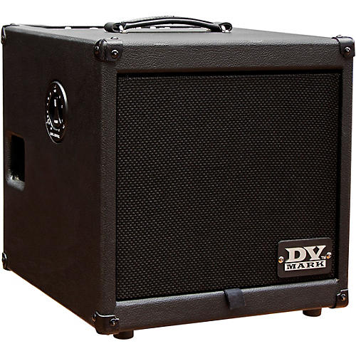 DV Mark AC101 150W 1x10 Compact Acoustic Guitar Combo Amp thumbnail
