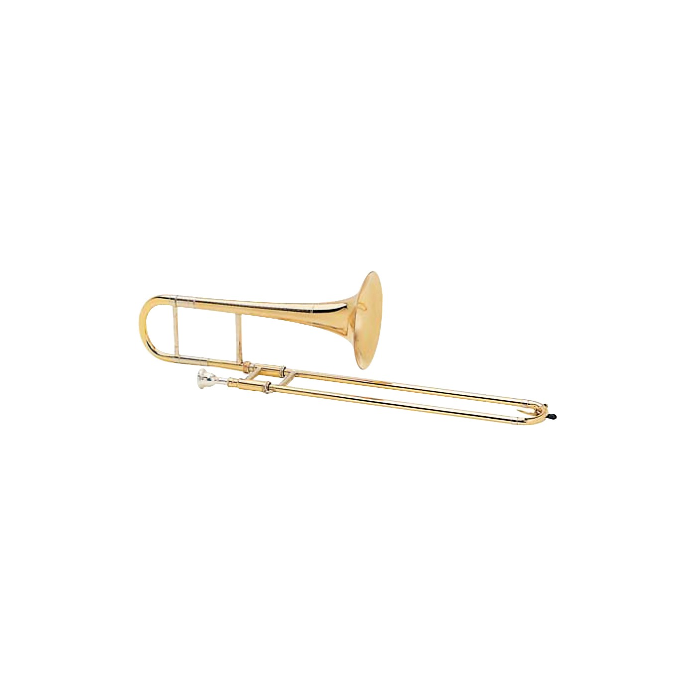 Antoine Courtois Paris AC131R-1-0 Prestige Eb Alto Trombone thumbnail