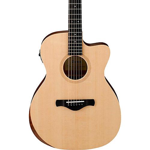 Ibanez AC150CE Artwood Unbound Grand Concert Acoustic-Electric Guitar thumbnail