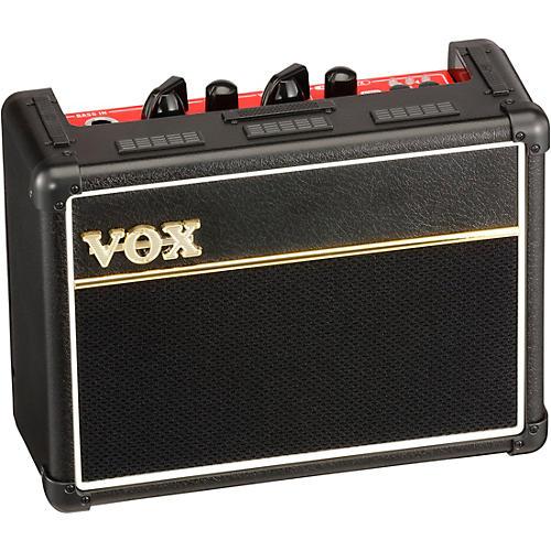 Vox AC2 RhythmVOX Bass Guitar Amp thumbnail