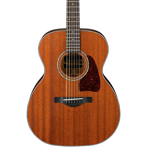 Ibanez AC240 Artwood Grand Concert Acoustic Guitar thumbnail