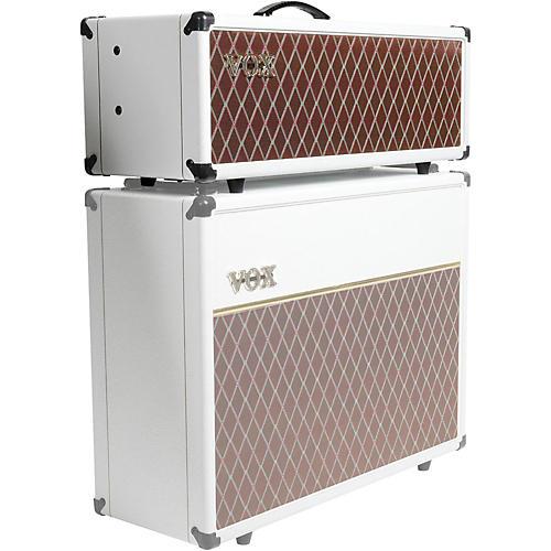 Vox AC30CH Limited 30W Tube Guitar Head thumbnail
