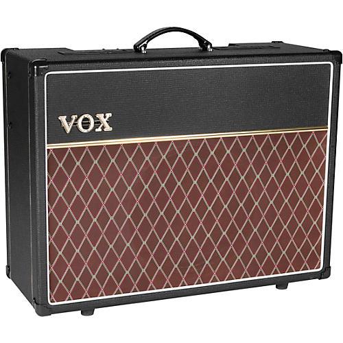 vox black ac30s1 30w 1x12 tube guitar combo amp woodwind brasswind. Black Bedroom Furniture Sets. Home Design Ideas
