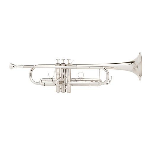 Antoine Courtois Paris AC334ML Legend Series Bb Trumpet thumbnail