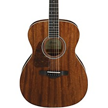Ibanez AC340L Artwood Left-Handed Grand Concert Acoustic Guitar