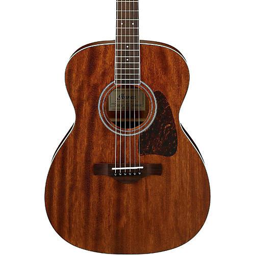 Ibanez AC340OPN Acoustic Guitar thumbnail