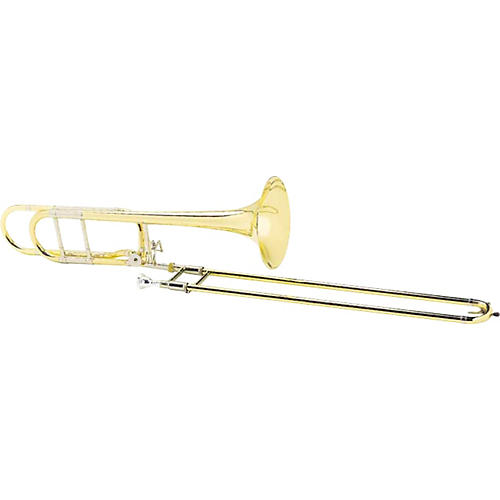 Antoine Courtois Paris AC420B0-1-0 Legend Trombone thumbnail