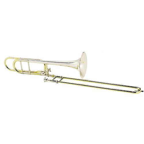 Antoine Courtois Paris AC420MBOST Artist Model F Attachment Trombone thumbnail