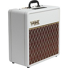 Vox AC4C1-12 Limited Tube Guitar Combo Amplifier