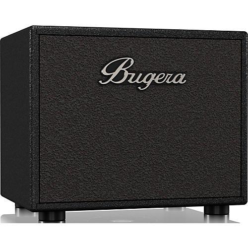 Bugera AC60 Acoustic Guitar Combo Amp thumbnail