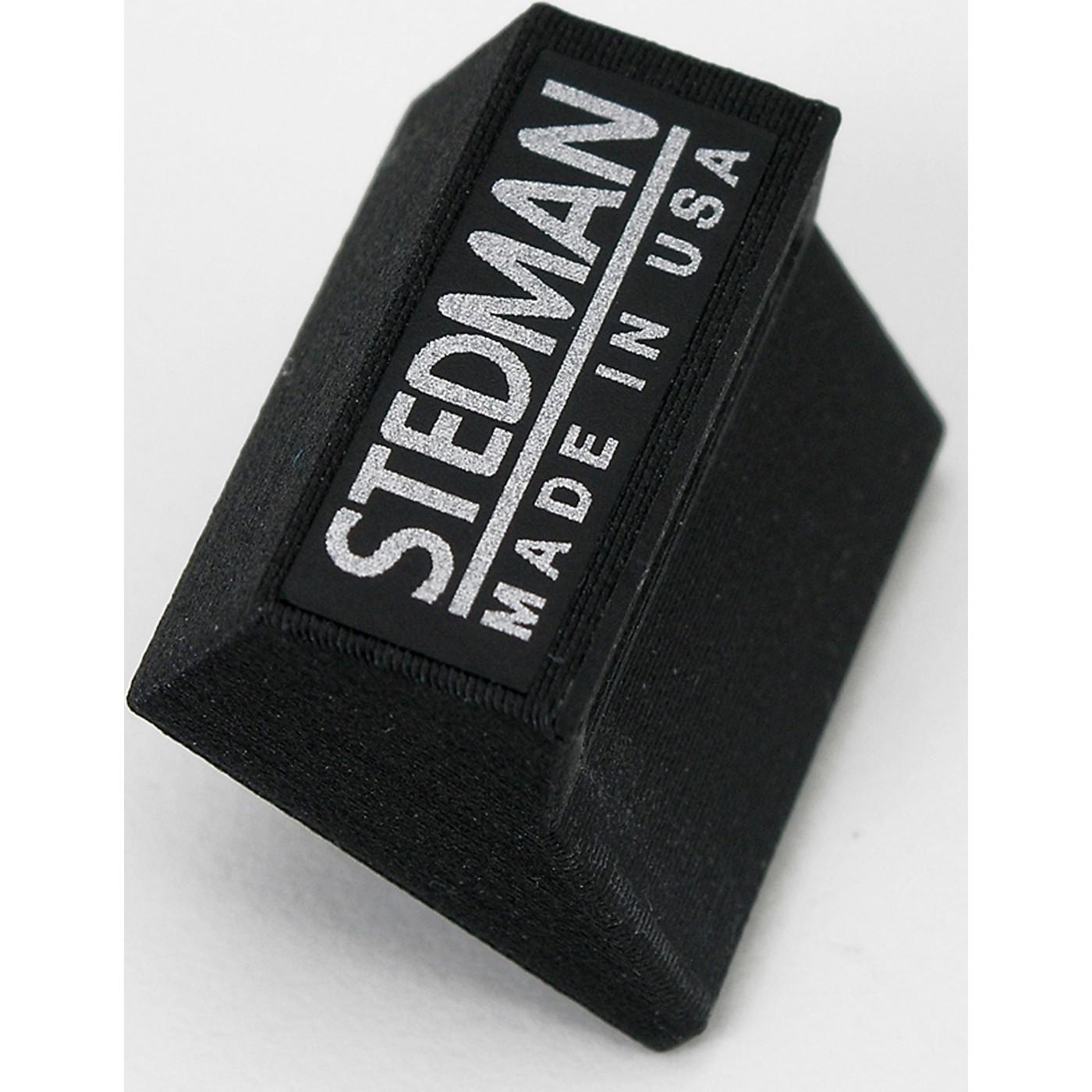 Stedman AD-1 Clamp Adaptor thumbnail