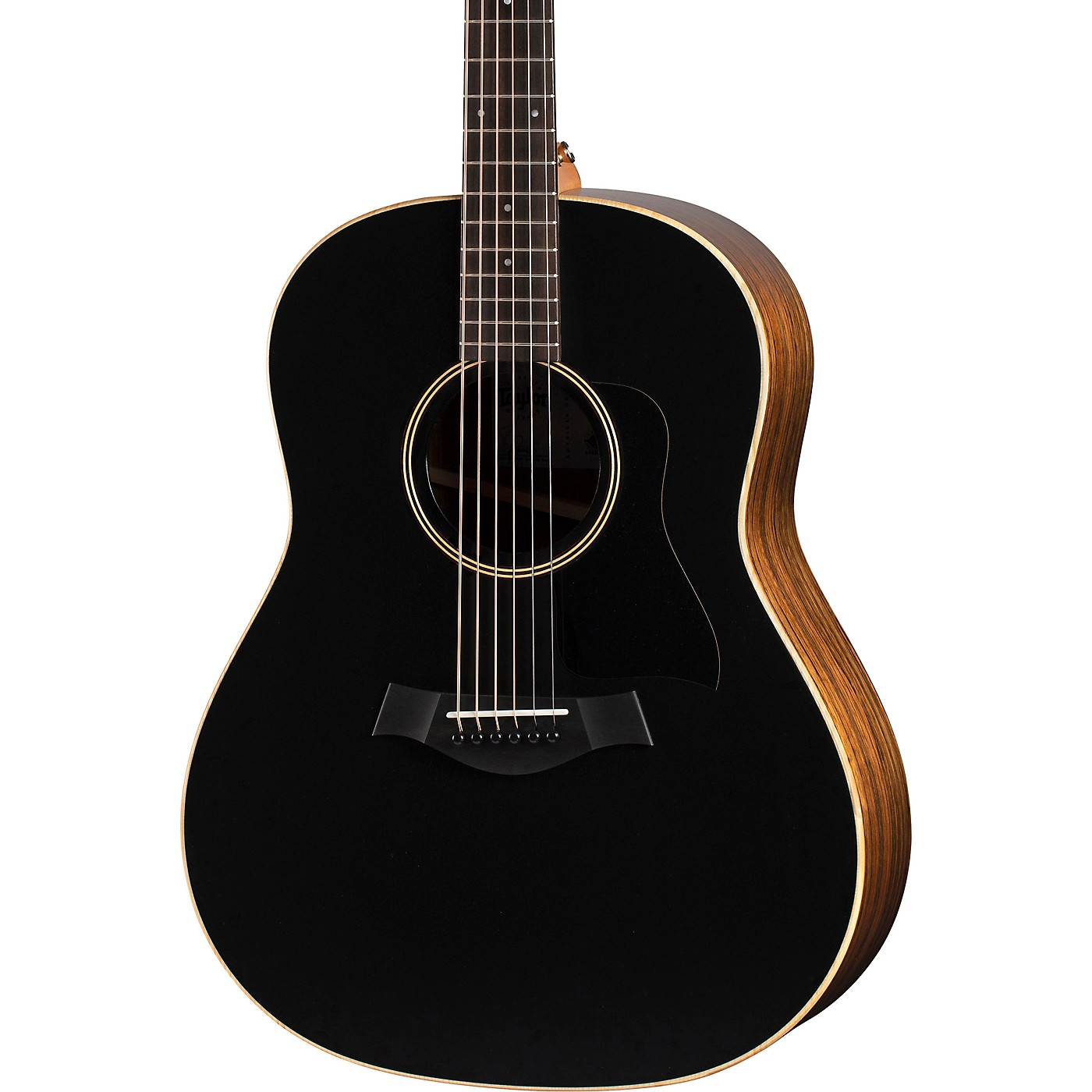 Taylor AD17 American Dream Grand Pacific Acoustic Guitar thumbnail