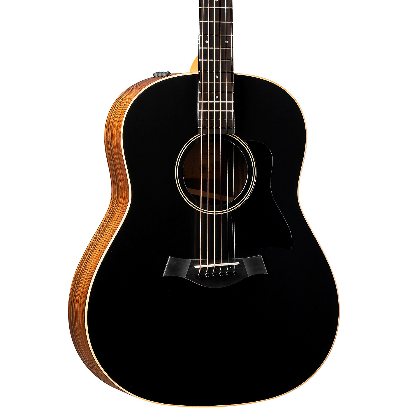 Taylor AD17e American Dream Grand Pacific Acoustic-Electric Guitar thumbnail