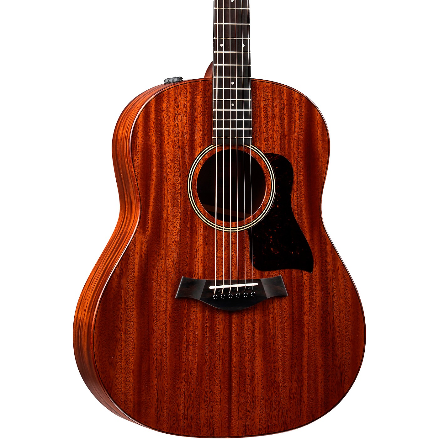 Taylor AD27e American Dream Grand Pacific Acoustic-Electric Guitar thumbnail