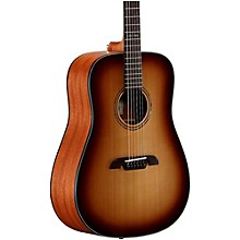 Alvarez AD60SHB Dreadnought Acoustic Guitar