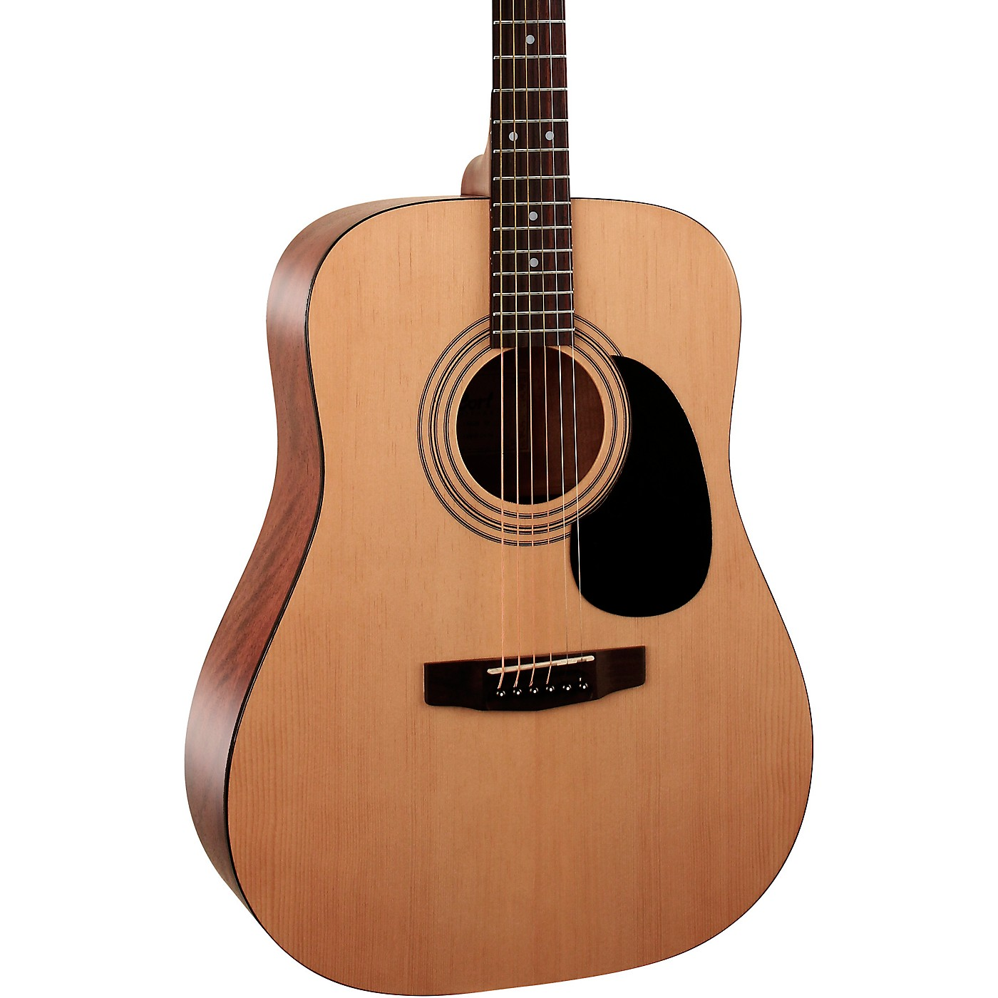 Cort AD810 OP Dreadnought Acoustic Guitar thumbnail